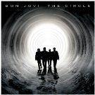 Bon Jovi Songs, Alben, Biografien, Fotos