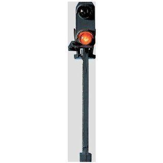 Märklin 7188   Signal H0   Lichthauptsignal Spielzeug
