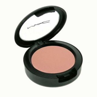 MAC Dame Powder Blush
