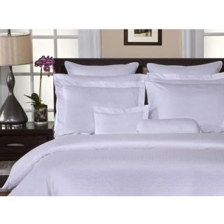Pointehaven 650 Thread Count Luxury Queen size Duvet Cover Set
