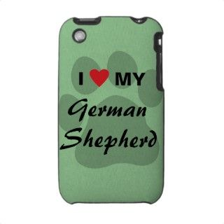 Gifts for Pet Owners and Animal Lovers German Shepherd Gifts