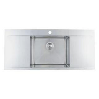 Blanco Flow MicroEdge Kitchen Sink   Kitchen Sinks