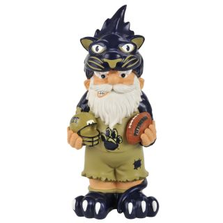 Pittsburgh Panthers 11 inch Thematic Garden Gnome