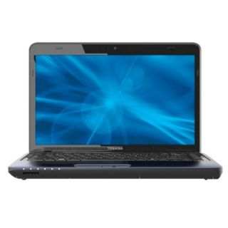 Toshiba Satellite L745D S4230 14 LED Notebook   Fusion A6 3400M 1.40