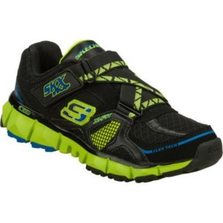 Skechers Boys Shoes Buy Sneakers, Athletic, & Boots