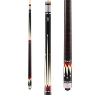 McDermott Star S31 Pool Cue   Pool Cues