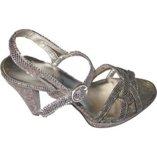 Womens Anne Klein Excort Taupe Was $49.95 Today $39.95 Save 20%