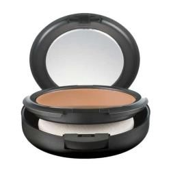 MAC NC40 Studio Fix Powder Plus Foundation