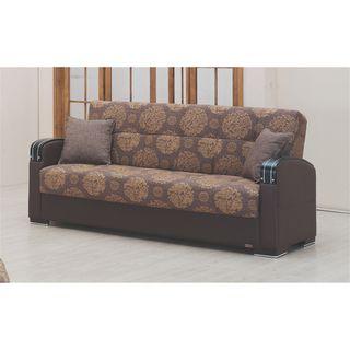 big lots sofa beds quotes