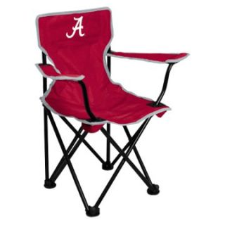 Logo Chair College Toddler Chair