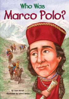Biography Buy Childrens Books, Books Online