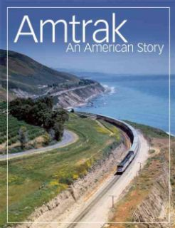 Railroads Buy Transportation Books, Books Online
