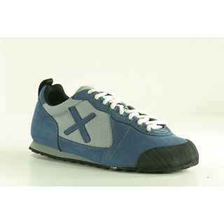 Five Ten Retro Womens Blue Tennies