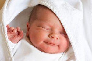 Best Baby Boy Clothes for Newborns