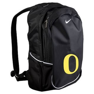 Nike Oregon Ducks 12 in. Laptop Backpack