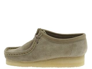 Clarks Wallabee   Womens