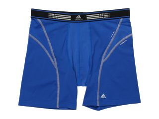 adidas Sport Performance Flex 360 ClimaCool® Boxer Brief