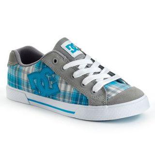 dc shoes stack sk skate shoes dc shoes stack sk skate shoes for men
