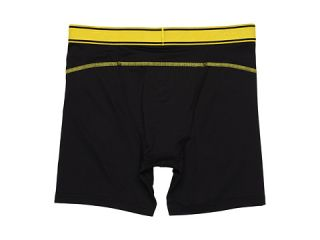Performance Flex360 Boxer Brief