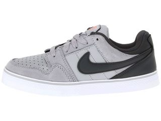 Nike Kids Mogan 2 SE Jr (Toddler/Youth)