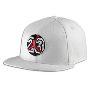 Jordan Retro 13 True Fitted Cap   Mens   Basketball   Clothing