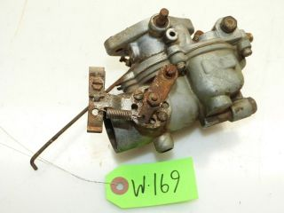 Wisconsin Vh4d Wiring Diagram For Engine