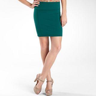 windy skirt on popscreen