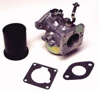 Tecumseh Carburetor 631680 632205C Fits Models Listed