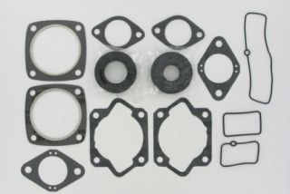 Ski Doo Engine Gasket Kit Nordic Olympic 440 440E 440s